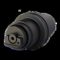 Prowler Kubota KX161-2 Bottom Roller - Part Number: RD201-21700