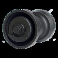 Prowler Kubota KX161-3 Bottom Roller - Part Number: RD411-21703