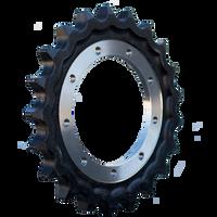 Prowler Kubota KX71-3 Drive Sprocket - Part Number: RC417-14430