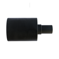 Prowler Hitachi 35U Top Roller - Part Number: 4392416