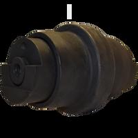 Prowler John Deere 35ZTS Bottom Roller - Part Number: 9237937