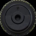Prowler John Deere 50ZTS Bottom Roller  Side View  - Part Number: 4357785