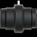 Prowler John Deere 50D Bottom Roller  Top View  - Part Number: 9239528