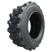10x16.5 Trac Chief XT Skid Steer Tire