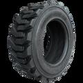 12x16.5 Guard Dog HD Skid Steer Tire