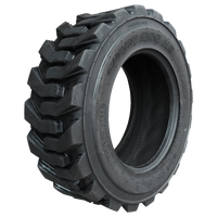 12x16.5 Guard Dog HD Skid Steer Tire