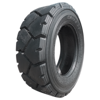 10x16.5 Ultra Guard LVT Skid Steer Tire