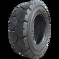 12x16.5 Ultra Guard LVT Skid Steer Tire