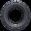 12x16.5 Ultra Guard LVT Skid Steer Tire Side