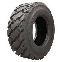10x16.5 Ultra Guard MX Skid Steer Tire
