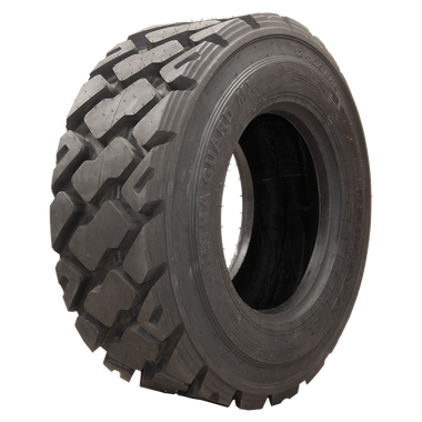 12x16.5 Ultra Guard MX Skid Steer Tire
