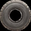 12x16.5 Ultra Guard MX Skid Steer Tire Side