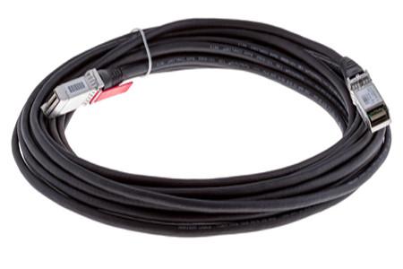 SFP-H10GB-ACU7M=