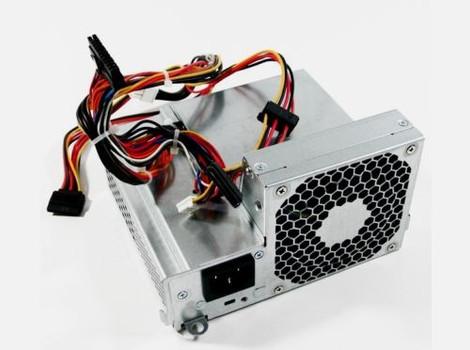 HP 462435-001 240 Watt Power Supply For Dc7900 Sff