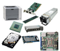 IBM System Board For System X3550 M4 Server