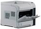 1x Fuser Pressure Roller For Hp Laserjet 1100 3200 Rf5-2823