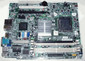 HP 460969-001 System Board For Dc7900 Sff