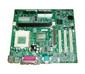 HP 262275-001 Desktop Motherboard For Evo 815E Desktop Pc