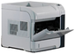 HP C7438-60030 Refurbished