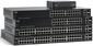 Cisco WS-X4648-RJ45V+E Catalyst 4500 E-Series 48-Port Poe 802.3Af 10/100/1000(Rj45)