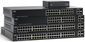 Cisco 15216-DCU-100 Refurbished