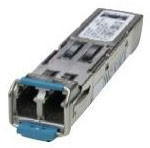 Cisco 30-0703-02  1000Base-Lx/Lh Gbic Transceiver Module For Mmf And Smf 130