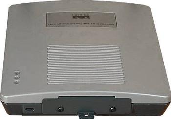 Cisco AIR-AP1230B-A-K9 Aironet 1200