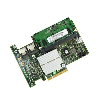 Dell J9MR2 Perc H700 Sas Raid Controller With 512Mb Cache