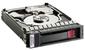 HP 507119-002 Refurbished