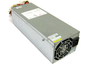 Dell 265w Power Supply 0589p For Power Vault 200s