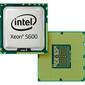 Intel AT80614006783AB Xeon Dp Six-Core E5649 2.53Ghz 1.5Mb L2 Cache 12Mb L3 Cache 5.86Gt/S Qpi Socket Fclga-1366 32Nm 80W Processor Only