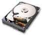 HP 404712-001 146.8GB 15000RPM 80PIN ULTRA-320 SCSI 3.5INCH UNIVERSAL