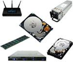Cisco UCSC-PSU-650W-RF