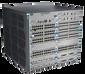 Cisco NM-HD-1V = Voice/Fax Nm Network Module