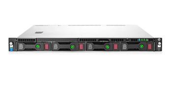 HP 416535-001 365 Watt Pfc Power Supply Dc7700