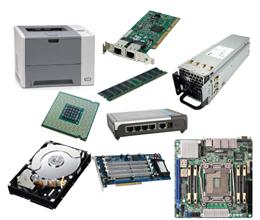 Dell 04KT53 Dell Intel X520 10Gb Mezzanine Card For Blade Servers