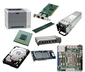 HP 804057-001 Generic Heat Sink Assembly - For 65 Watt Processor Installation