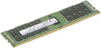 HP RM2-0496-000CN Dc Controller Board Assy Clj Ent M651 Series