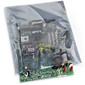 622215-003 HP ProLiant DL385P Gen8 Server System Board