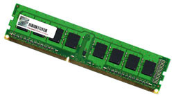Extreme Networks 97008-15752 New