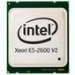 Xeon E5 2640v2 Processor