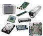 FH590 Dell Host Bus Adapter PCI-E x4 Fibre Channel 1-Port 4Gb QLogic QLE246