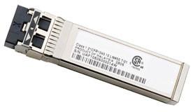 HP 179640-001 Refurbished