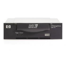 HP 333747-001 36/72Gb Dat72 Dds-5 Scsi Lvd Internal Tape Drive