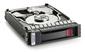 HP 619463-001 900GB 10000RPM SAS 6GBPS 25INCH SFF DUAL PORT ENTERPRISE HARD DISK DRIVE