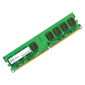 DELL SNPRYK18C/8G 8GB (1X8GB) 1600MHZ PC3-12800 240-PIN DUAL RANK DDR3 ECC REGISTERED SDRAM DIMM MEMORY MODULE HYNIX OEM