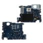 Samsung BA92-06357A Socket 989 System Board For R480 Intel Laptop - SAMSUNG BA92-06357A