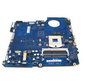 Samsung BA92-08131A Socket 989 System Board For Rv711 Intel Laptop - SAMSUNG BA92-08131A