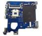Samsung BA92-10157A Socket 989 System Board For 300E Intel Laptop - SAMSUNG BA92-10157A