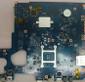 Samsung BA92-11486A Socket 989 Series 3 Np300E5C Intel Laptop Motherboard - SAMSUNG BA92-11486A